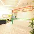 和歌山市に24時間営業フィットネスジムが登場『NICE FITNESS 24』